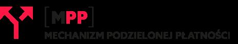 MPP - Mechanizm Podzielonej Płatności (link otwiera nowe okno w innym serwisie)